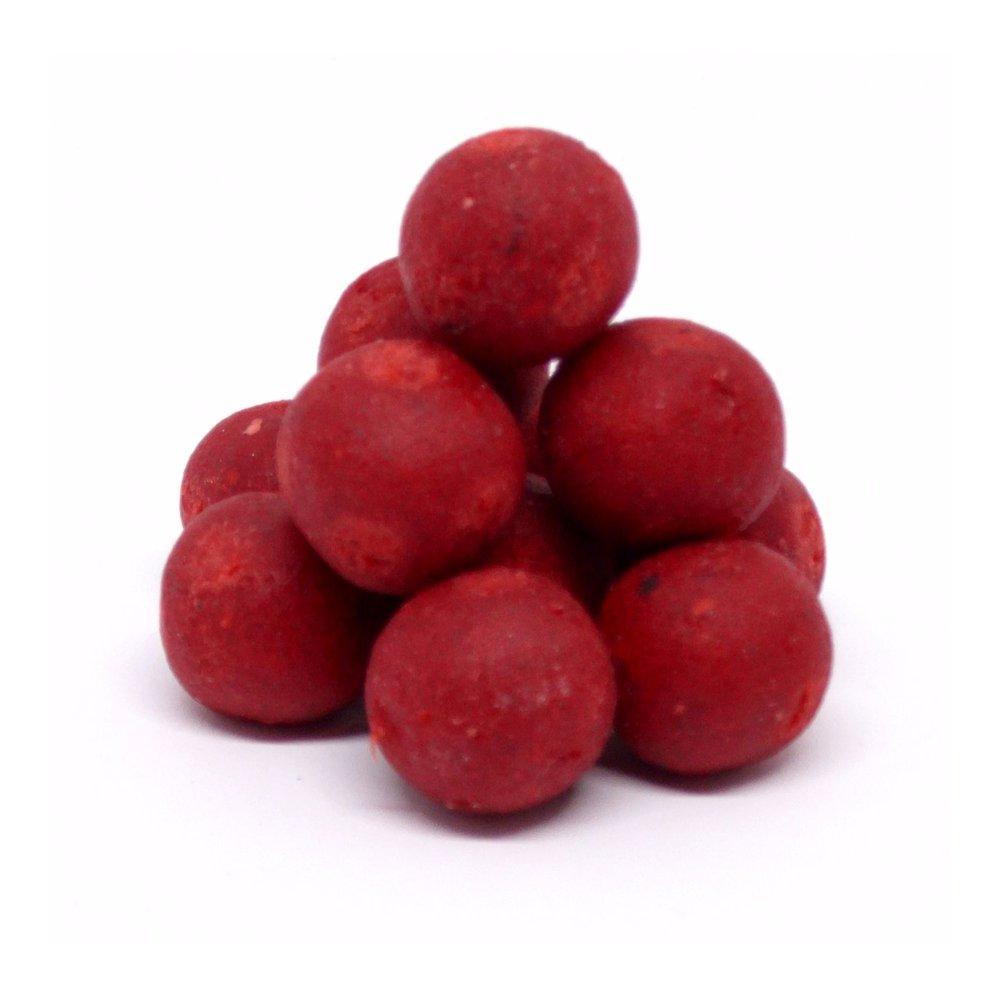 Boilie Quick Berry 2,5Kg