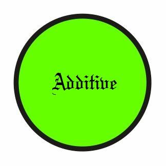Liquids & Additive