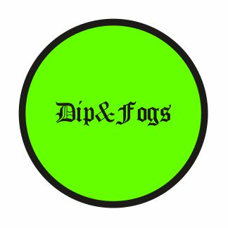 Dip&Fogs