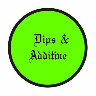 Dips & Additive