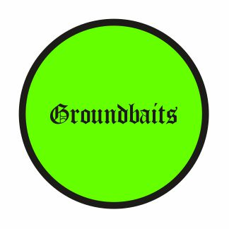 Groundbaits