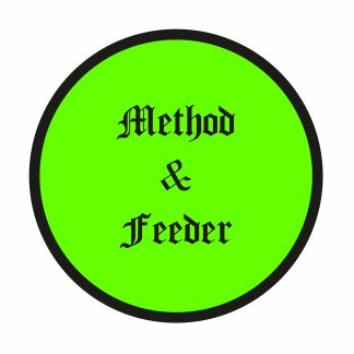 Method&Feeder
