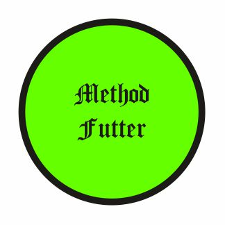 Method Futter
